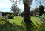Location vacances Castelo Branco - Casa de Burros-4