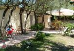 Location vacances Sarzana - La Corte degli Ulivi-1