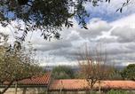 Location vacances Fundão - Quinta de São Marcos-3