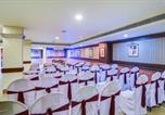 Hôtel Bhopal - Treebo Kamla Regency
