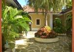 Location vacances Sosúa - Sea Horse RanchSosua -Cabrete Domican Republic-3