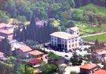 Hôtel Leggiuno - Albergo Cristallo-4