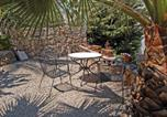 Location vacances Pego - Holiday home Casa Herold Pego-4