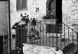 Location vacances Assisi - Il Sementone-1