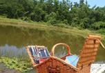 Location vacances Ducos - Domaine Saint Ange-3