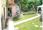 Location vacances Villafranca in Lunigiana - Rosina-2