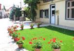 Location vacances Cluj-Napoca - Pensiunea Elias-4