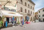Location vacances Greve in Chianti - Appartamento Cristian-3