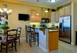 Location vacances Bradenton Beach - Bradenton Beach Club Unit B-2