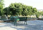 Location vacances Χίος - Vh Apartments-1