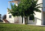 Location vacances Bernalda - Apartment Via Ulisse-3