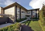 Location vacances McLaren Vale - Glenelg Holiday Apartments-Ellis-4