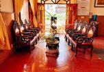 Hôtel Quy Nhơn - Lucky Hotel-3