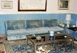 Hôtel Motta Sant'Anastasia - Casa Tina Maugeri-2