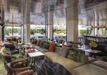 Hôtel Ibiza - Sir Joan Hotel-1