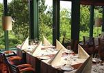 Location vacances Ameland - 't Noorderlicht-3