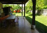Location vacances Roybon - L'école-4