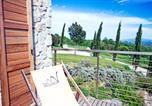 Location vacances Roccastrada - Villa Valdonica-4