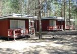 Location vacances Kalajoki - Rantakalla Camping-1