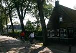 Location vacances Ameland - Commandeurshuis-3