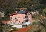 Location vacances Finale Ligure - Casa Vacanze Casa Barbara-3