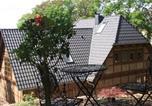Location vacances Crimmitschau - Ferienwohnung-Pleissenhaus-1
