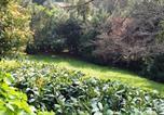 Location vacances Albavilla - Villa Parravicini-2