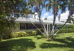Location vacances Boynton Beach - Delray Beach House-2