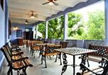 Location vacances Faridabad - Village Jewel Eco Lodge-1