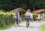 Camping Ommen - Camping De Noetselerberg-3