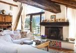 Location vacances Courmayeur - Maison Biquetta-3