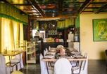 Hôtel Island Garden City of Samal - Zen Rooms Dona Vicenta-2