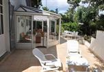 Location vacances Saint-Lyphard - Villa Baule-Escoublac-2