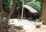 Villages vacances Kataragama - Nirvana Yala Resort-4