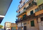 Location vacances Tropea - Appartamento Tony-1