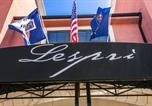 Hôtel Evanston - Lespri Park City Unit 304-2