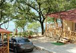 Location vacances Omišalj - Kamp Njivice-3