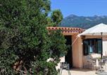 Location vacances Figari - Résidence Terracorse-1