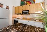 Location vacances San Juan - San Juan Luxe Apartments-4