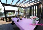 Location vacances Gangneung - Whitewood Pension-4