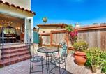 Location vacances La Jolla - Silverado Home 4850-4