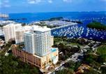Location vacances Miami - Sonesta by 1sthomerent-1