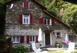 Location vacances Ronco sopra Ascona - Casa Serafino-3