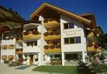Location vacances Corvara in Badia - Residence Bondì-2