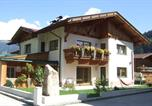 Location vacances Zellberg - Appart Fankhauser-2
