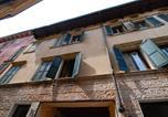 Location vacances Vérone - Apartment Vicolo Disciplina-1