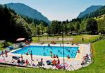 Camping avec Site nature Italie - Camping Valmalene-1