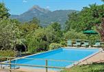 Location vacances Barga - La Vignola (103)-1