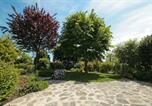 Location vacances Massa Martana - Il Giardino del Tiglio-3