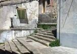 Location vacances Palazzolo Acreide - C'era una volta Holiday Home-3